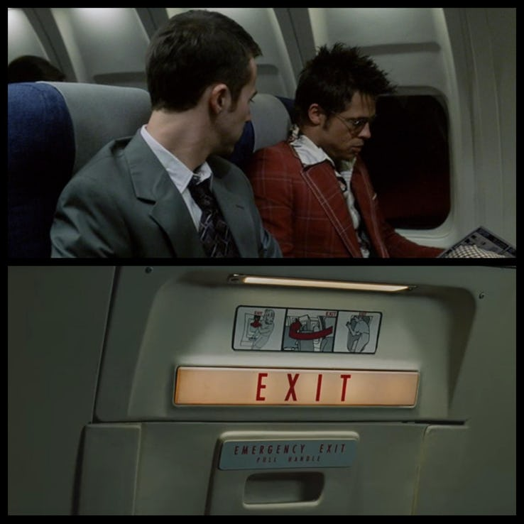 Fight-Club-Switching-Seats-on-Plane
