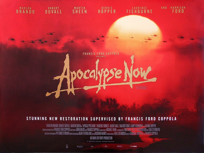 apocalypse-now-2011-quad-poster