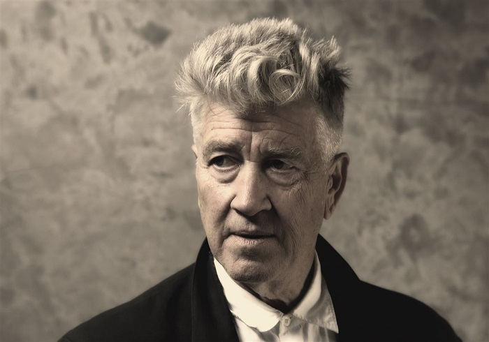David-Lynch-author-pic-credit-Dean-Hurley-1544065573