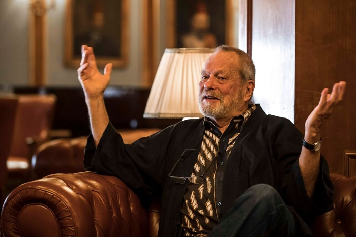 terrygilliam-scaled-e1578170278566