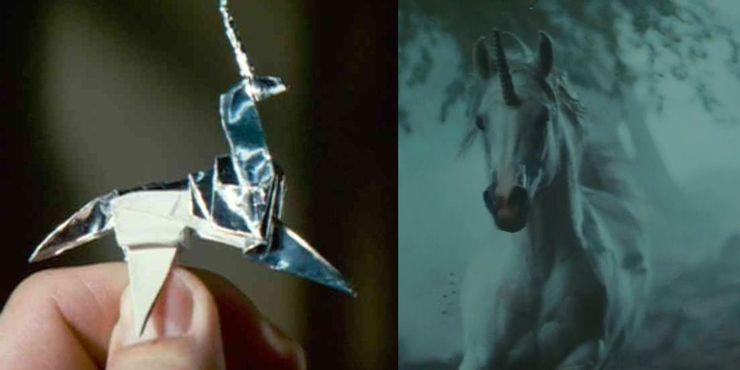 blade-runner-directors-cut-unicorn-scene