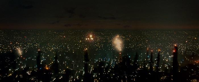 Blade-Runner-001