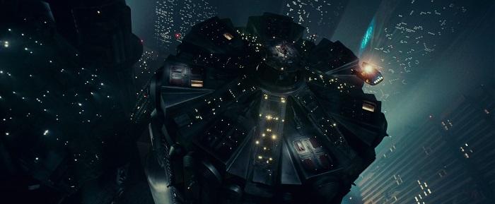 Blade-Runner-017