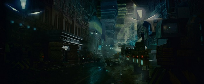 Blade-Runner-053