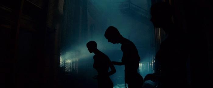 Blade-Runner-058