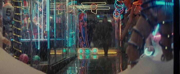 Blade-Runner-082