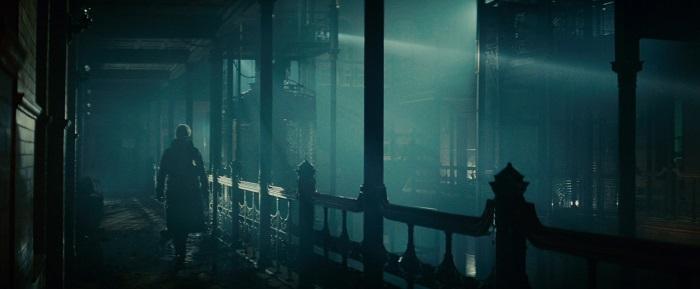 Blade-Runner-116