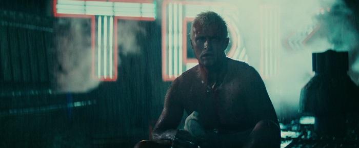 Blade-Runner-171