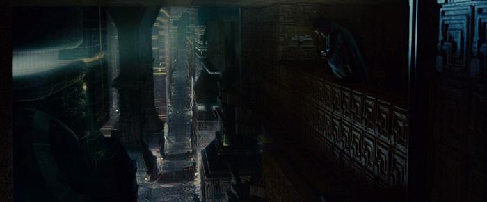 blade-runner-movie-screencaps.com-3975