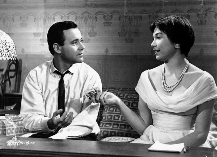 The-Apartment-1960