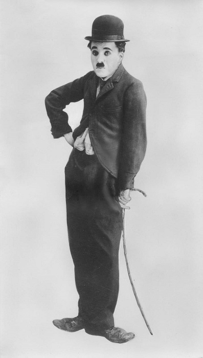 Charlie-Chaplin-Little-Tramp