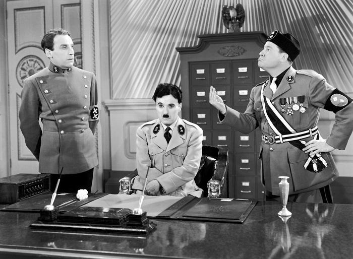 Great-Dictator---Copyright-Roy-Export-SAS-(30)