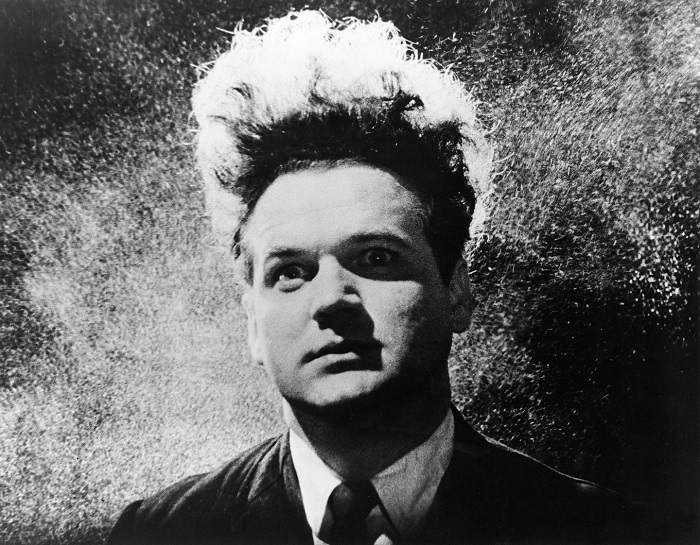 eraserhead-1977-jack-nance-big-hair