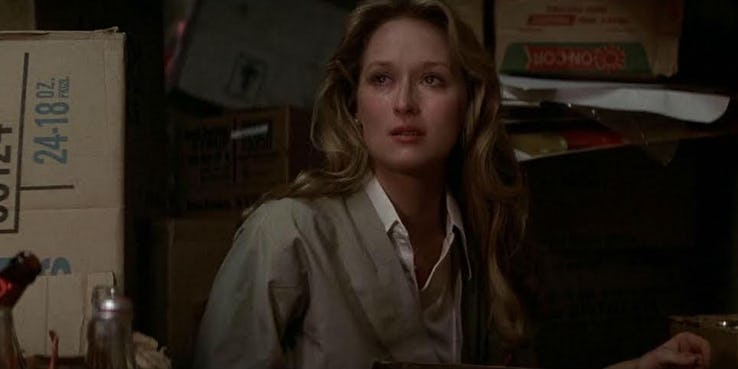 Meryl-Streep-in-Deer-Hunter