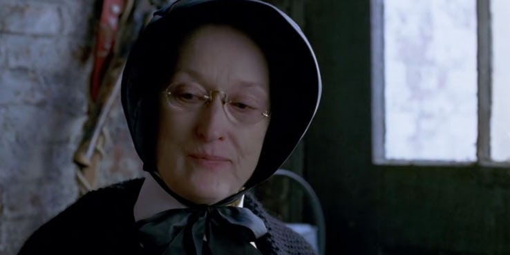 Meryl-Streep-in-Doubt-1