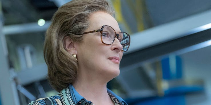 Meryl-Streep-in-The-Post