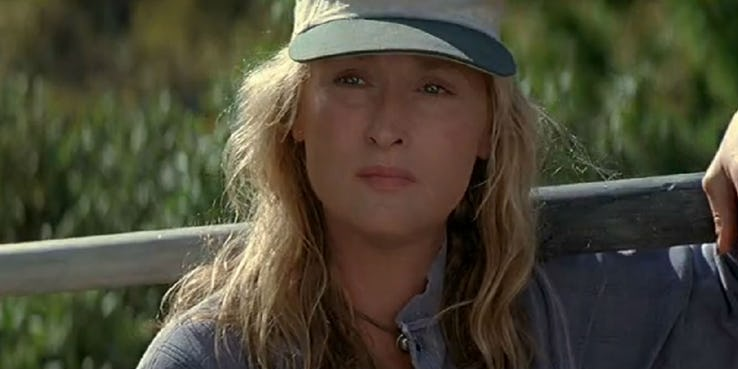 Meryl-Streep-in-The-River-Wild