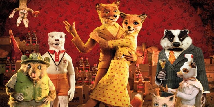 fantastic-mr-fox-top-10-stop-motion-animated-movies