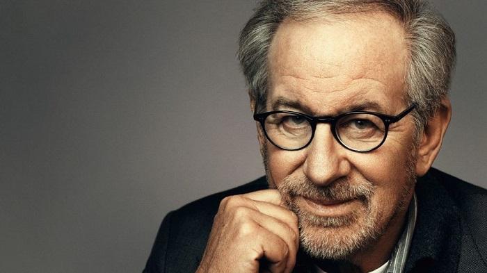 Steven-Spielberg-Featured